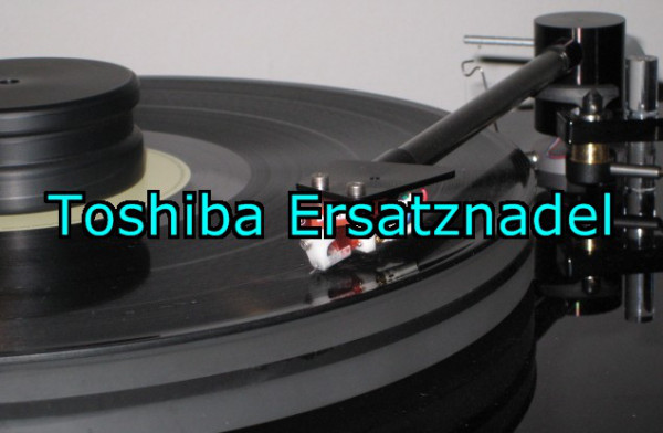 Toshiba N 280/290 C