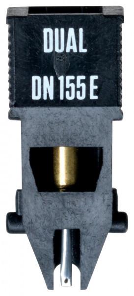 Dual DN 155 E Ersatznadel