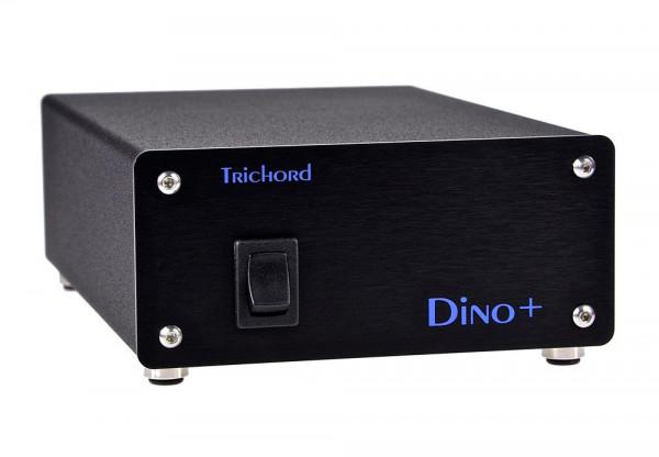 Trichord Dino+ Netzteil