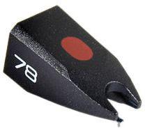 Ortofon Nadel 78 Ersatznadel