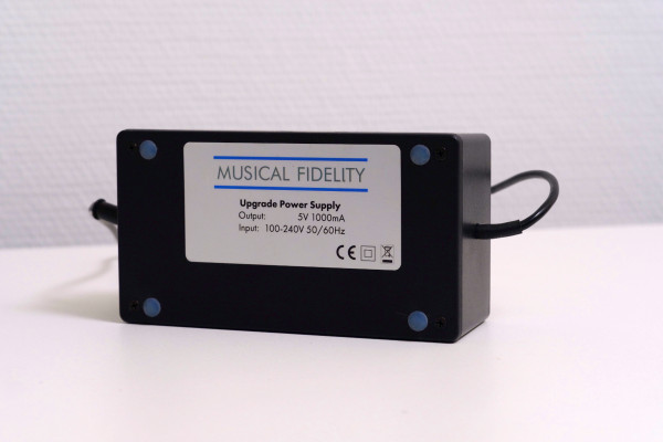 Musical Fidelity UPS LX-LPS