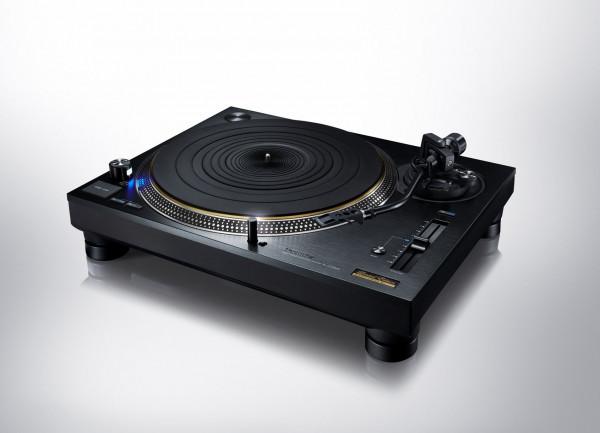 Technics SL-1210GAE Limited Edition